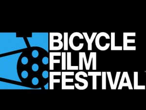 bicyclefilmfest
