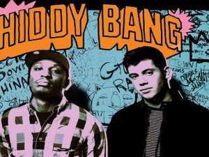 chiddy-bang-flyer-get-to-the-front