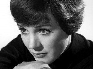 julie-andrews-quotes