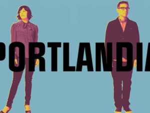 Portlandia-Season-Three-Preview-Video