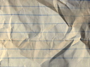 crumpled-notebook-paper-texture