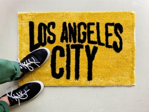 second-lab-new-york-and-los-angeles-rug-collection-1
